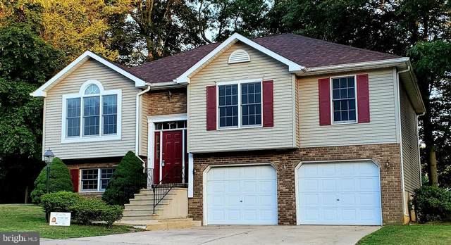 413 Melbourne Boulevard, ELKTON, MD 21921 (#MDCC2000050) :: The Licata Group / EXP Realty