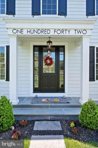 142 Hunt Valley, BERWYN, PA 19312 (#PADE2000314) :: Erik Hoferer & Associates
