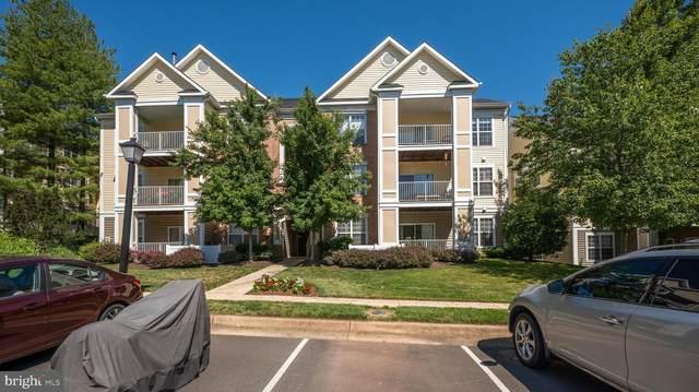 20903 Cedarpost Square #201, ASHBURN, VA 20147 (#VALO2000374) :: The Piano Home Group