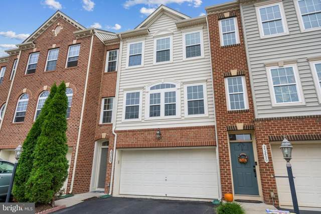 25264 Beach Place, CHANTILLY, VA 20152 (#VALO2000177) :: The Mike Coleman Team