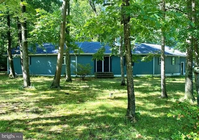 8511 Green Circle, DENTON, MD 21629 (#MDCM2000032) :: Crossman & Co. Real Estate