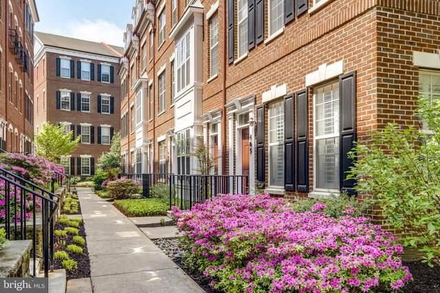 405 Captains Way, PHILADELPHIA, PA 19146 (#PAPH2001332) :: Jason Freeby Group at Keller Williams Real Estate