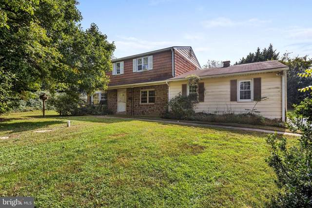 138 W Hillendale Road, KENNETT SQUARE, PA 19348 (#PACT2000219) :: Colgan Real Estate
