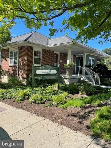 48 W Oakland Avenue, DOYLESTOWN, PA 18901 (#PABU2000412) :: Blackwell Real Estate