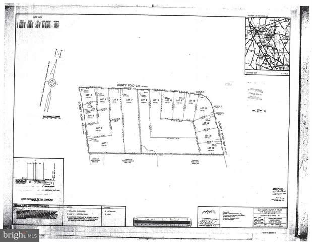 O Zoar & Sussex Pines, GEORGETOWN, DE 19947 (#DESU2000189) :: The Lisa Mathena Group