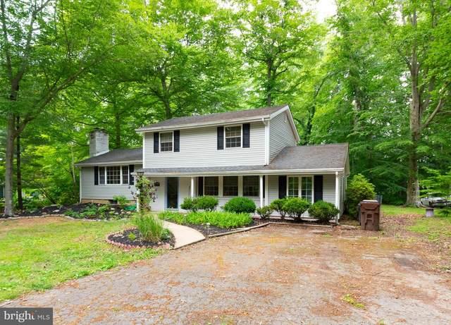 29385 Woodridge Drive, EASTON, MD 21601 (#MDTA2000024) :: Bright Home Group