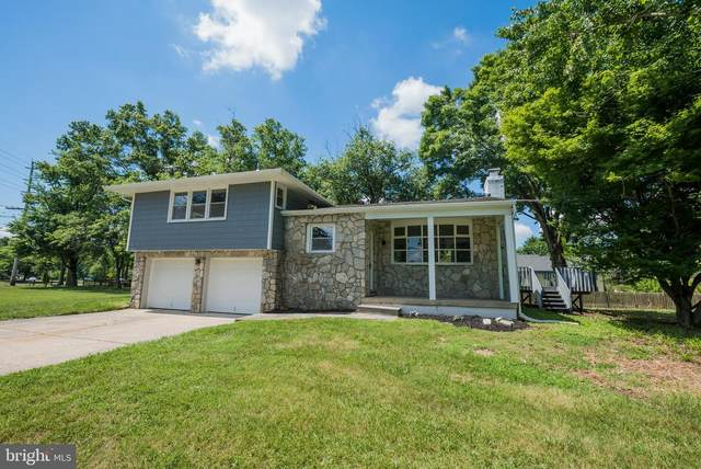 1620 Kresson Road, CHERRY HILL, NJ 08003 (#NJCD2000354) :: Holloway Real Estate Group