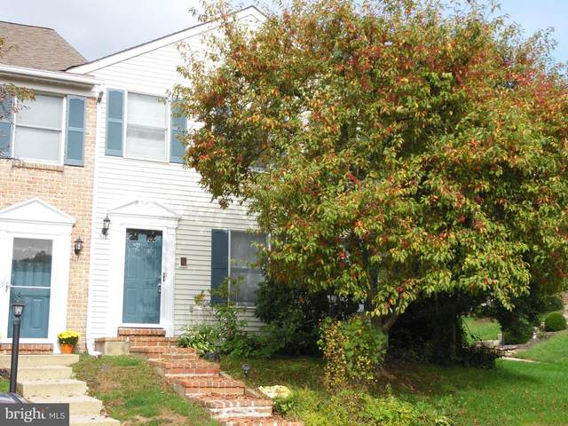 416 Holly Tree Court, CHESTER SPRINGS, PA 19425 (#PACT2000225) :: Keller Williams Real Estate