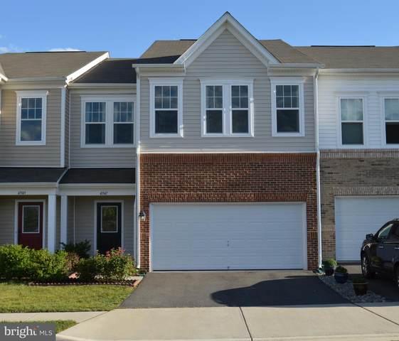 41947 Cushendall Terrace, ALDIE, VA 20105 (#VALO2000394) :: LoCoMusings