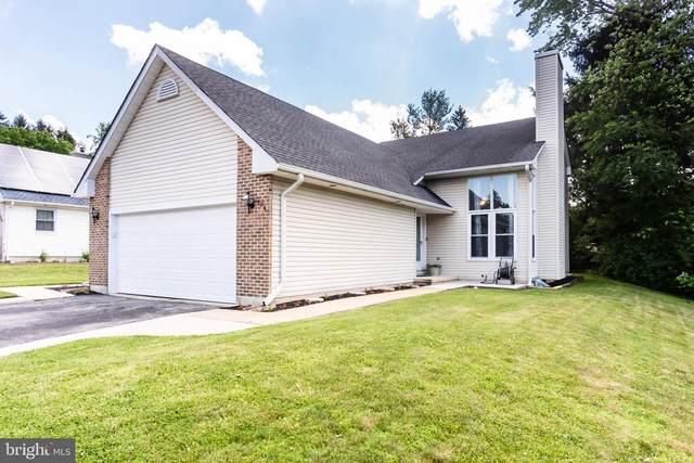 824 Bess Lane, WILMINGTON, DE 19803 (MLS #DENC2000264) :: Kiliszek Real Estate Experts