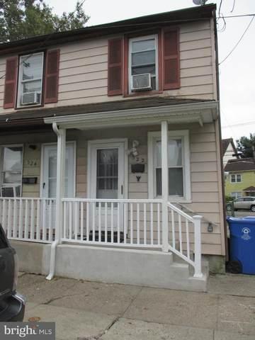 522 Bordentown Road, BURLINGTON, NJ 08016 (#NJBL2000181) :: Ramus Realty Group