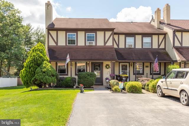 791 Sandra Lane, NORRISTOWN, PA 19403 (#PAMC2000524) :: Linda Dale Real Estate Experts