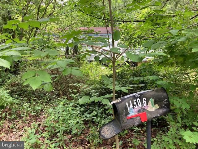 14506 Shady Pine Road, WILLOW HILL, PA 17271 (#PAFL2000090) :: Sunrise Home Sales Team of Mackintosh Inc Realtors