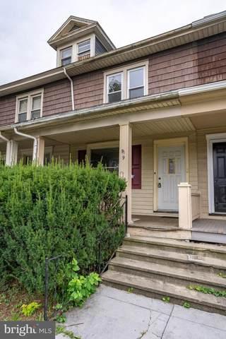 9 W 2ND Avenue, LITITZ, PA 17543 (#PALA2000219) :: CENTURY 21 Home Advisors