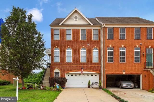 22627 Upperville Heights Square, ASHBURN, VA 20148 (#VALO2000203) :: Crews Real Estate