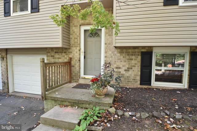 6132 Beverly Hills, COOPERSBURG, PA 18036 (#PALH2000031) :: Ramus Realty Group