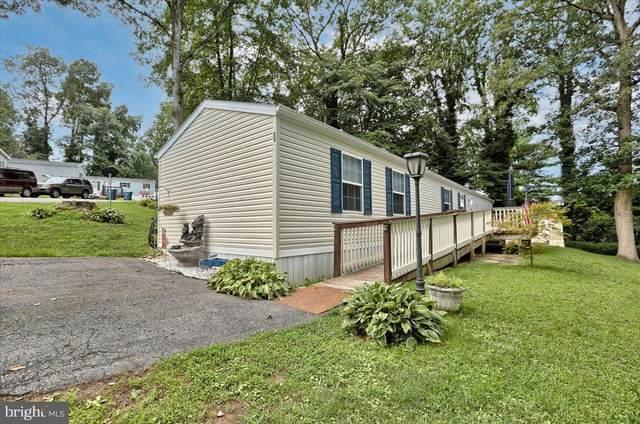 23 Manor Drive, NOTTINGHAM, PA 19362 (MLS #PACT2000245) :: Kiliszek Real Estate Experts