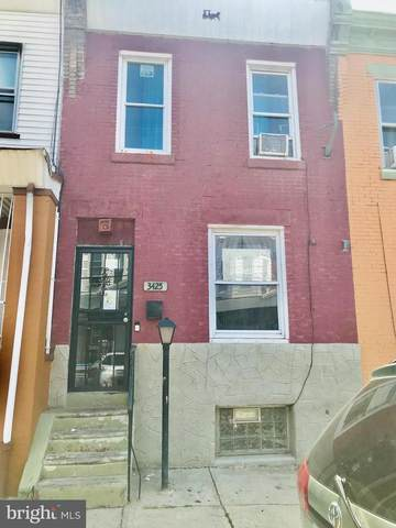 3425 A Street, PHILADELPHIA, PA 19134 (#PAPH2001446) :: LoCoMusings