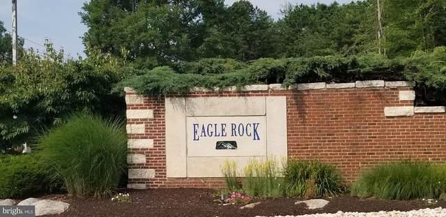 Lot 82 Elderberry, HAZLE TOWNSHIP, PA 18201 (#PALU2000005) :: Linda Dale Real Estate Experts