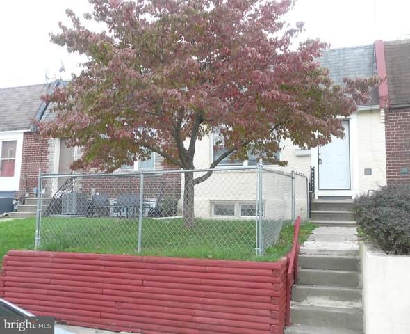 125 Chadwick Avenue, LINWOOD, PA 19061 (#PADE2000261) :: Compass