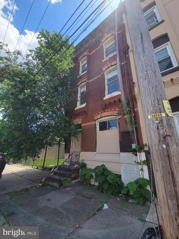612 Diamond Street, PHILADELPHIA, PA 19122 (#PAPH2001470) :: Erik Hoferer & Associates
