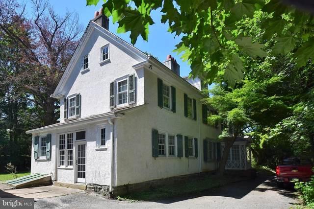 621 New Gulph Road, BRYN MAWR, PA 19010 (#PAMC2000546) :: Potomac Prestige