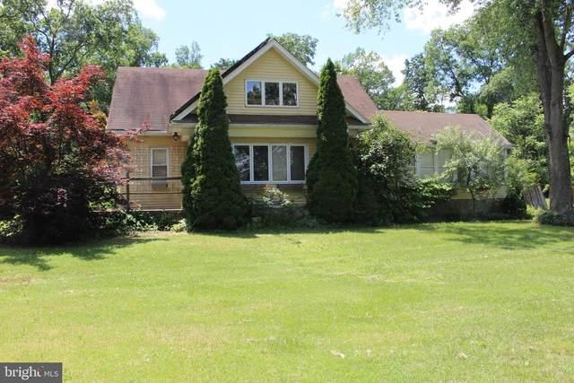 183 Winterberry Lane, HAMMONTON, NJ 08037 (#NJCD2000372) :: The Schiff Home Team