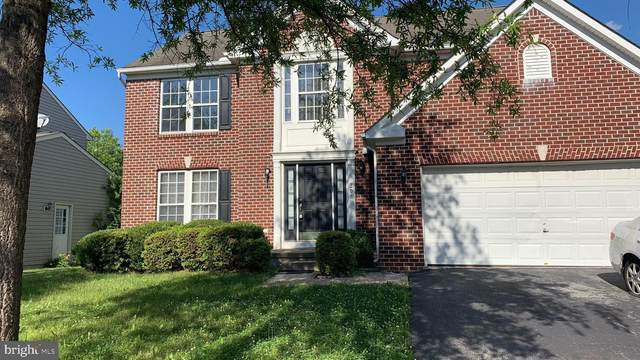 206 Suburban Drive, ELKTON, MD 21921 (#MDCC2000060) :: The Team Sordelet Realty Group