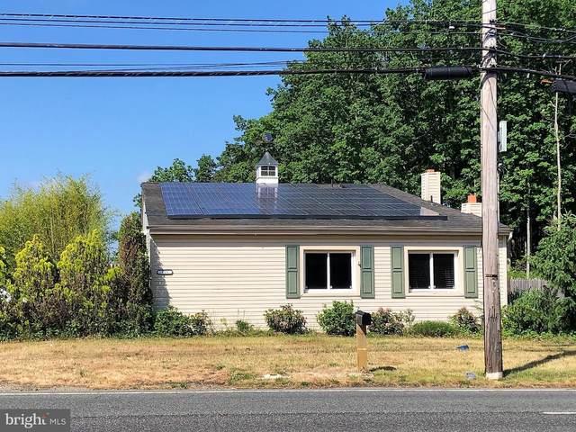 817 N White Horse Pike, ATCO, NJ 08004 (#NJCD2000380) :: The Schiff Home Team