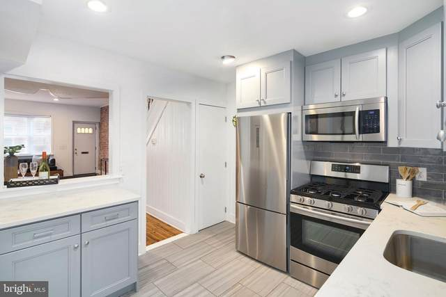 1218 Mercy Street, PHILADELPHIA, PA 19148 (#PAPH2001522) :: ExecuHome Realty