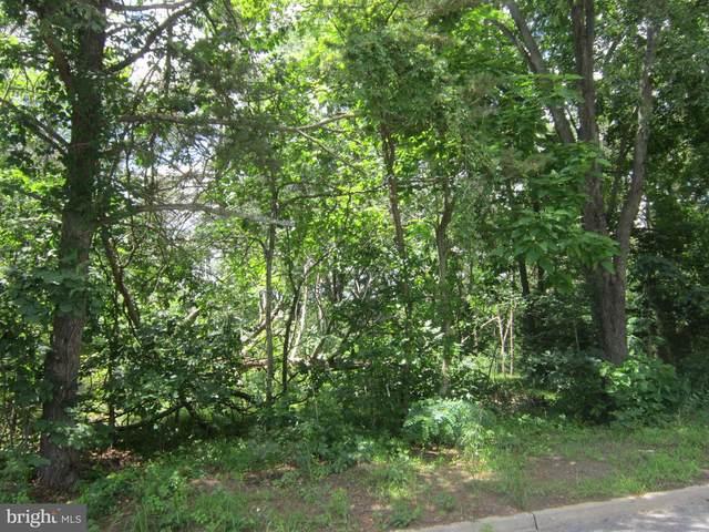 318-322 Myrtle Avenue, WEST BERLIN, NJ 08091 (#NJCD2000394) :: The Yellow Door Team
