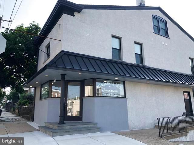 441 Leverington Avenue, PHILADELPHIA, PA 19128 (#PAPH2001135) :: Compass