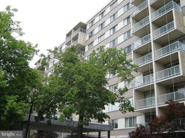 4977 Battery Lane 1-419, BETHESDA, MD 20814 (#MDMC2000840) :: City Smart Living