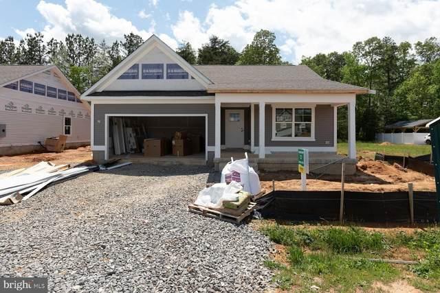 6640 Sterling Way, RUTHER GLEN, VA 22546 (#VACV2000014) :: Crews Real Estate