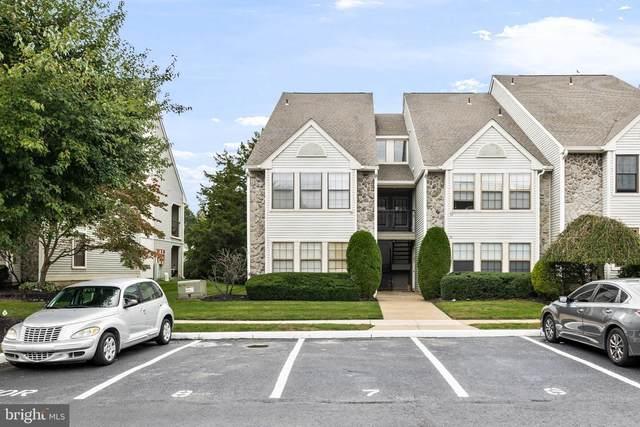 27 Sheffield Drive, MARLTON, NJ 08053 (#NJBL2000207) :: Holloway Real Estate Group