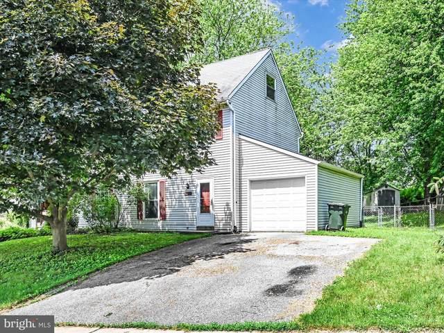 179 Stone House Lane, COLUMBIA, PA 17512 (#PALA2000346) :: The Schiff Home Team