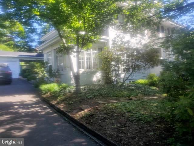 807 Buckingham Road, CUMBERLAND, MD 21502 (#MDAL2000048) :: Blackwell Real Estate