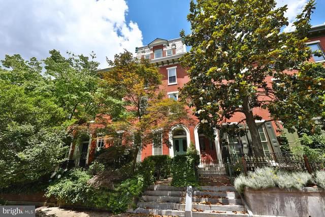2127 Green Street, PHILADELPHIA, PA 19130 (#PAPH2001572) :: Erik Hoferer & Associates