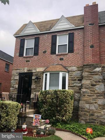 69 Greenhill Road, MEDIA, PA 19063 (#PADE2000285) :: The Dailey Group