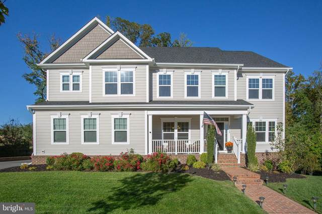 17115 Belle Isle Drive, DUMFRIES, VA 22026 (#VAPW2000277) :: Charis Realty Group