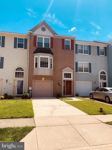 205 Pinecove Avenue, ODENTON, MD 21113 (#MDAA2000504) :: Bowers Realty Group