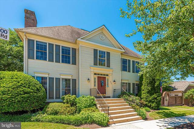 2220 Bear Den Road, FREDERICK, MD 21701 (#MDFR2000276) :: The Sky Group