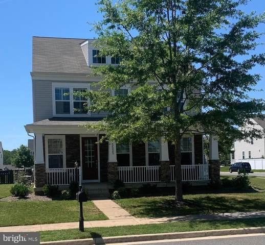 15525 Ann Arden Avenue, WOODBRIDGE, VA 22193 (#VAPW2000390) :: Debbie Dogrul Associates - Long and Foster Real Estate