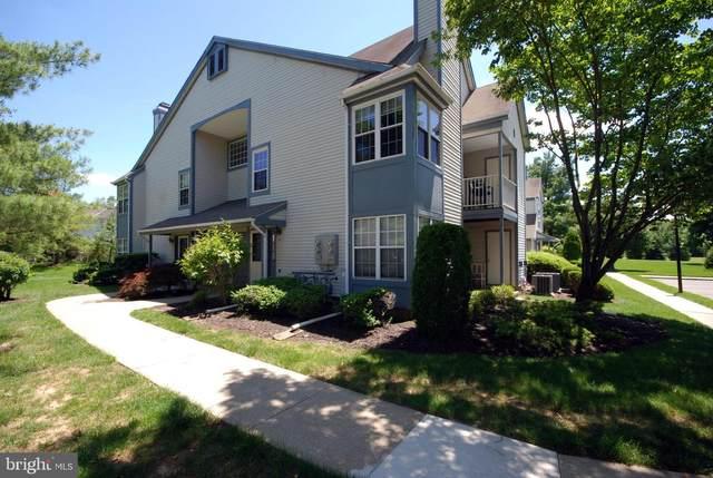 17 Andover Place, ROBBINSVILLE, NJ 08691 (#NJME2000304) :: The Schiff Home Team