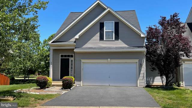 43794 Trajans Column Terrace, ASHBURN, VA 20148 (#VALO2000472) :: Integrity Home Team