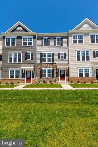 1808 Sag Harbor Lane, FREDERICKSBURG, VA 22401 (#VAFB2000043) :: Betsher and Associates Realtors