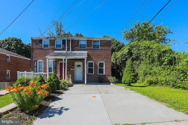 1601 Mussula Road, BALTIMORE, MD 21286 (#MDBC2000560) :: Revol Real Estate