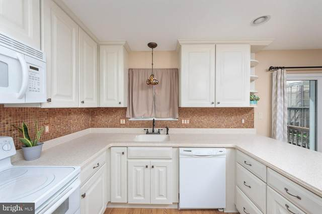 27 Clearlake Court, BALTIMORE, MD 21234 (#MDBC2000562) :: RE/MAX Advantage Realty