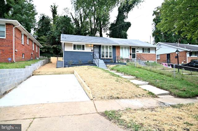 3239 28TH Parkway, TEMPLE HILLS, MD 20748 (#MDPG2000489) :: The Gus Anthony Team