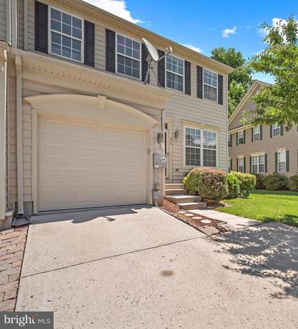 511 Rustic Court, PERRYVILLE, MD 21903 (#MDCC2000078) :: The Allison Stine Team